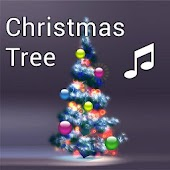 Christmas Tree Song