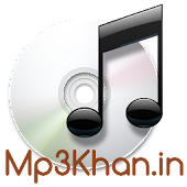 Mp3khan:Hindi Songs & Videos