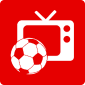 Download MobileTV APK on PC