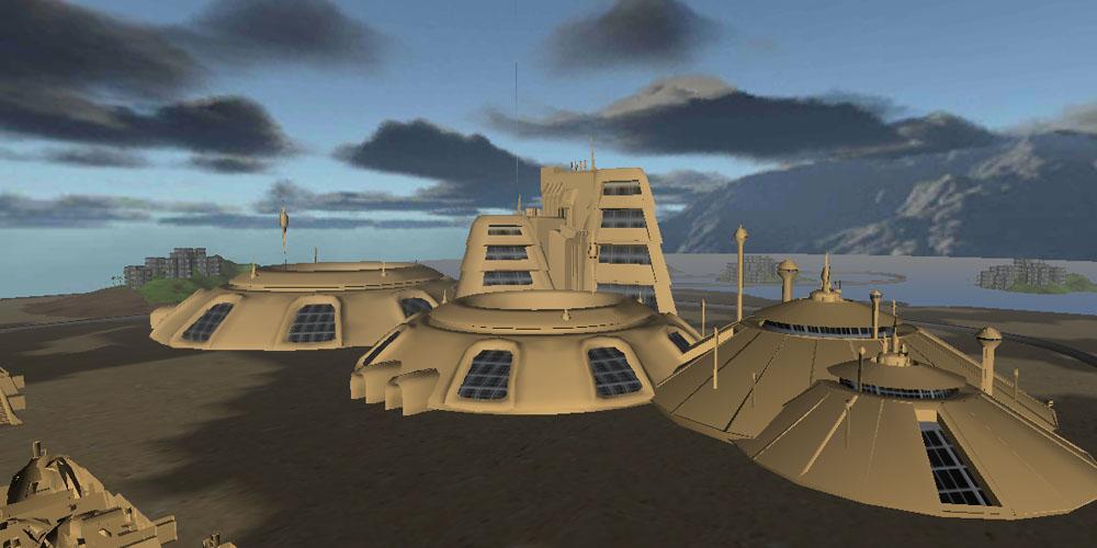 Train-Simulator-Island 16