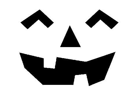 pumpkin carving ideas apps on google play rh play google com