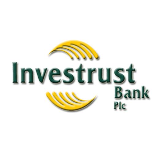 Investrust CA App