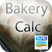 Bakery Apps For Industry