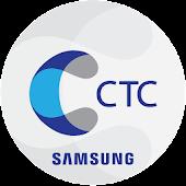 Samsung CTC Lebanon