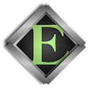 EnvisioN Theme Chooser icon