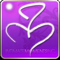 IMI Mobile logo