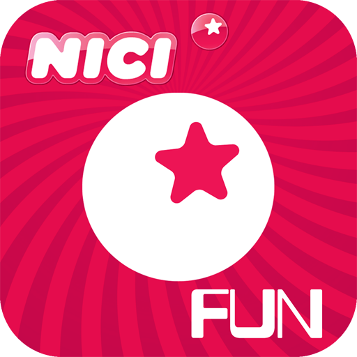 countICM 娛樂 App LOGO-硬是要APP