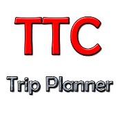 TTC Trip Planner