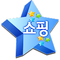 스마트몰  스마트mall 이순애 순애몰 icon