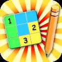 Sudoku Revolution icon