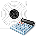 Shooting-Score-Calculator icon