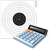 Shooting-Score-Calculator