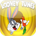 Cartoon for Looney Tunes icon