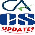 CA AND CS APP