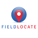 FieldLocate icon
