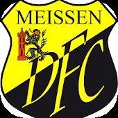 Dynamo-Fußballclub Meißen e.V.