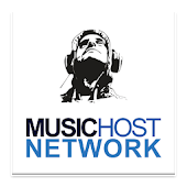 Music Host Network