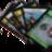 Dominion randomizer icon