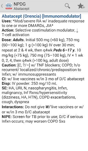 Nurse's Drug Guide 2011 TR