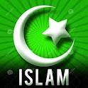 Islamic answer icon
