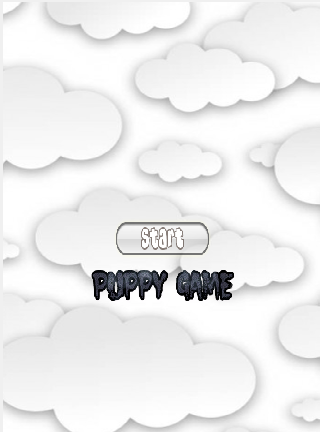Onet Puppy Connect Deluxe