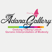 Adana Gallery