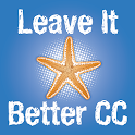Leave It Better CC icon