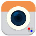 Download PHOTOGRAPHY 무음카메라 APK