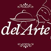 DelArte Catering Bucuresti