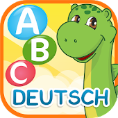 Das Alphabet - ABC Deutsch