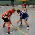 Floorball Sport Wallpapers logo