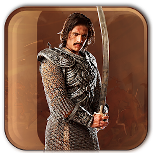 Jodha Akbar Game for PC and MAC