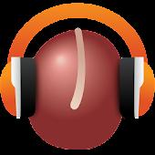 팟빵 – 모두의 팟캐스트, 라디오 다시듣기