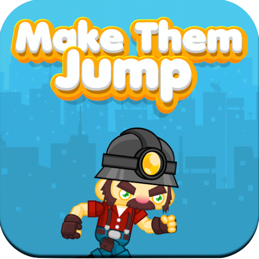 Make Them Jump file APK Free for PC, smart TV Download