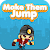 Make Them Jump file APK Free for PC, smart TV Download