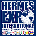 Hermes Expo icon