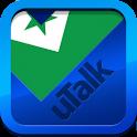 uTalk Esperanto icon