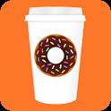 Donut Finder Pro icon