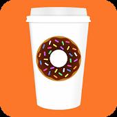 Donut Finder Pro