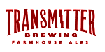 Logo of Transmitter W1 Wit