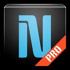 Nostalgia.NES Pro icon