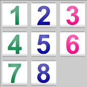 8 Puzzle