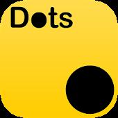 Circulate The Dot