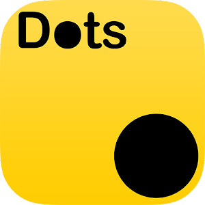 Circulate The Dot for PC and MAC
