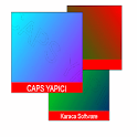 Caps Yapıcı icon