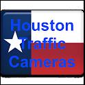Houston Traffic Cameras icon