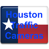 Houston Traffic Cameras