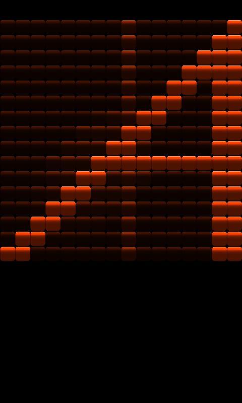 MusicBox (Drums)- screenshot