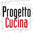 Progetto Cucina icon