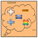 KiddyMath icon
